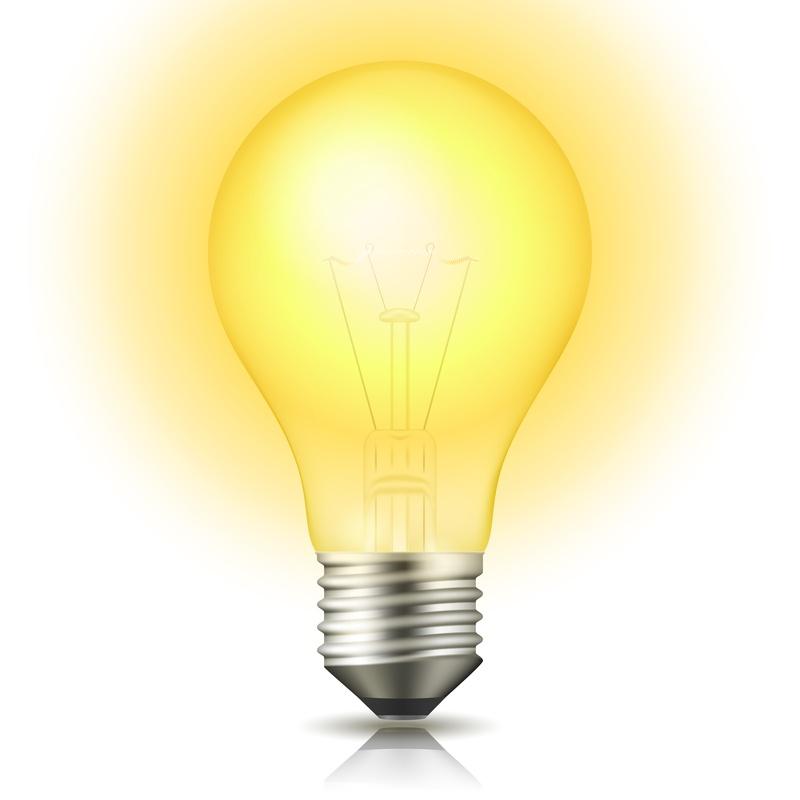 The True Story Behind Flickering Lights | Advance Electric:Flickering Lights,Lighting