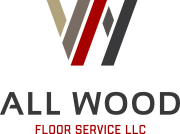 All Wood Floor Service