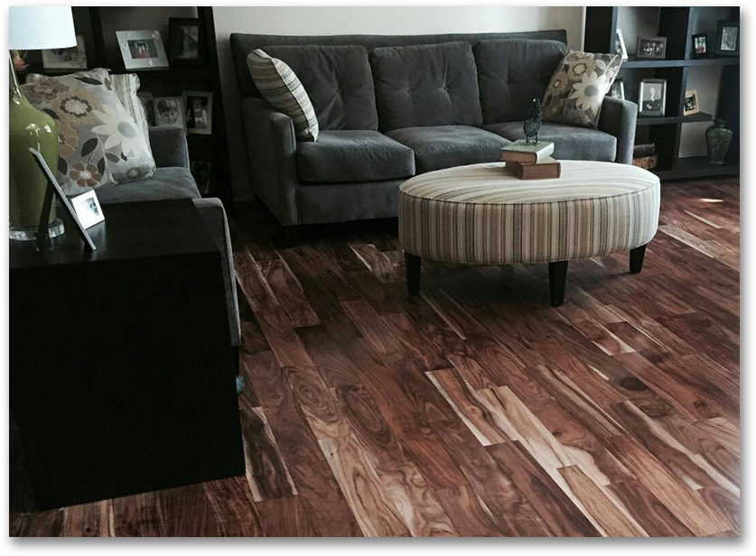 Services All Wood Floor Service Indianapolis