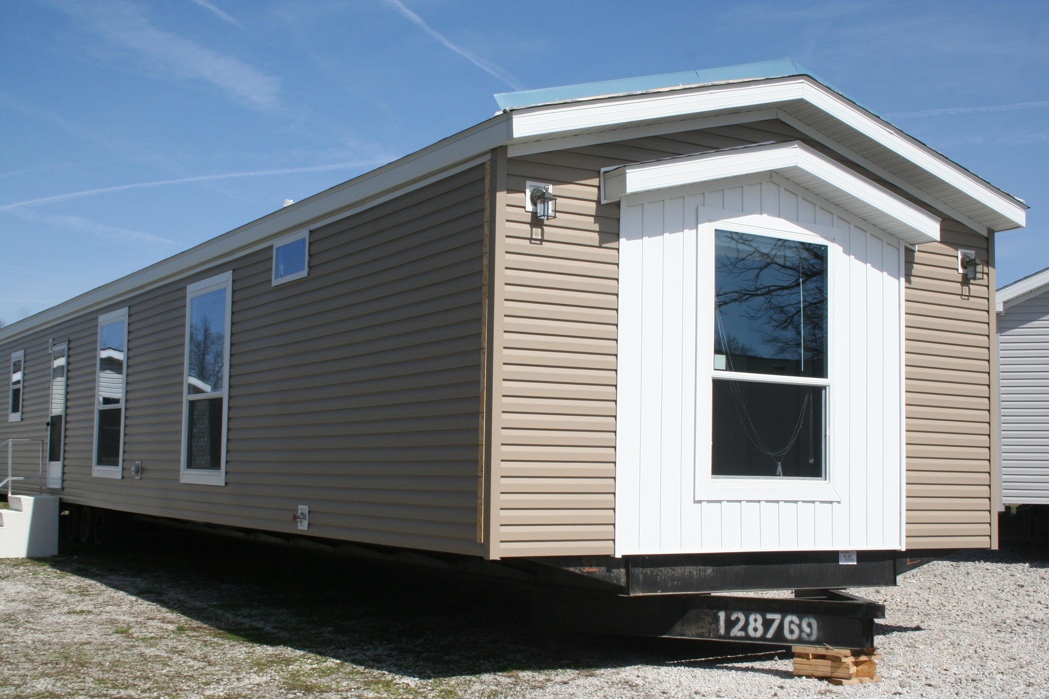 Housing inc