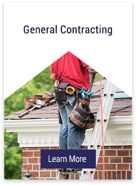 Indiana Roofing Contractor Bauerle Roofing Llc