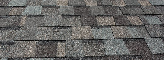 Roof Styles Bauerle Roofing Llc