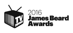 JBF_AWARDS_2016_BLOG_0