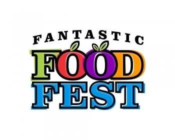 fantastic-food-fest-logo