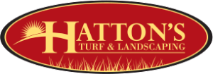 Hatton's Turf and Landscaping | Landscaping in Alexandria, Indiana