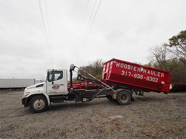 hoosier-hauler-dumpsters-roll-off-dumpsters-reliable-convenient