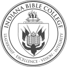 Indiana Bible College | Indianapolis, IN