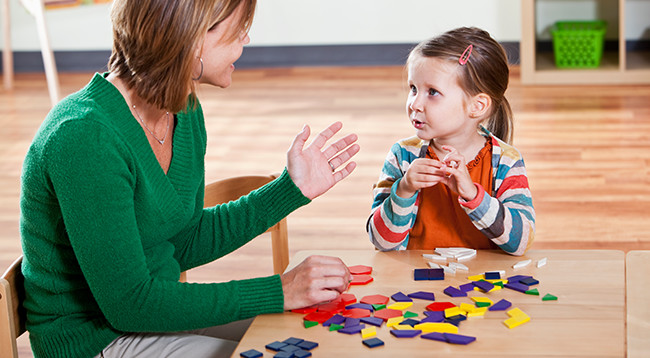 indianapolois autism therapy