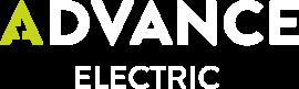 Advance Electric