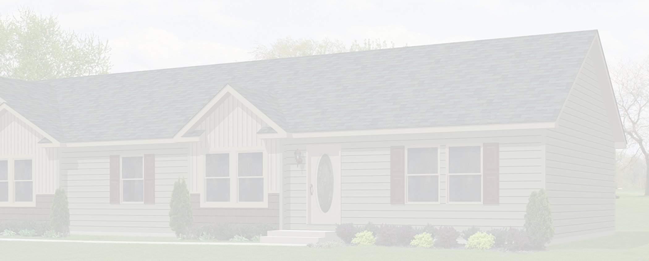 Premier Homes Ohio. home shrock premier custom construction. premier ...