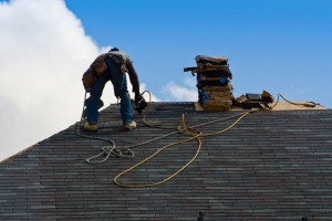 how to know it is time for new shingles - Bauerle Roofing Indianapolis