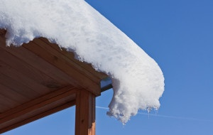 the best roofs for harsh weather conditions - fight for small indianapolis