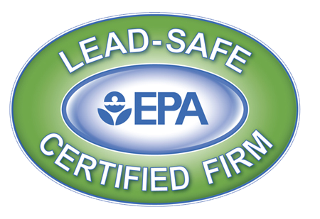 Bauerle Lead Safe EPA