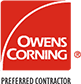 Bauerle Owens Corning Preferred Contractor