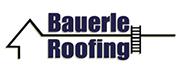 Bauerle Roofing LLC