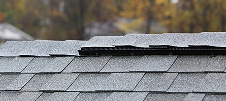 Contractor Services Bauerle Roofing Llc