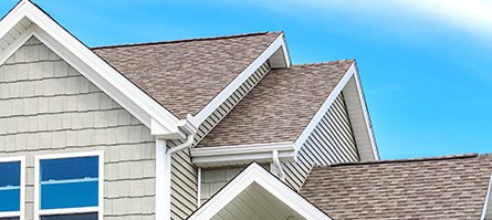 Bauerle Siding Repair and Replacement