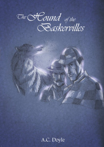 the_hound_of_the_baskervilles_by_shinigami1289-d5464gh