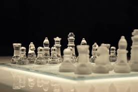 chess-piece-battle
