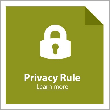 bt-hipaa-home-privacy-ruleee