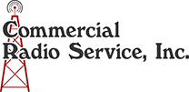 Commercial Radio Service, Inc