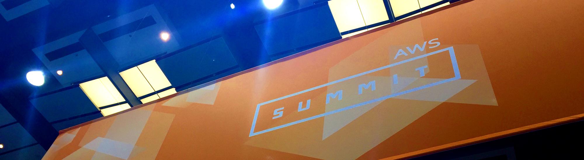 aws-summit-branding-an-event-0416