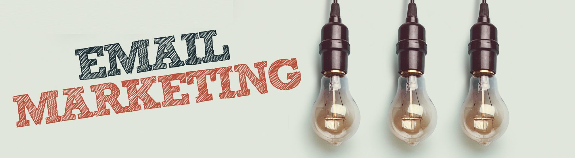 ffs-blog-email-marketing-0516