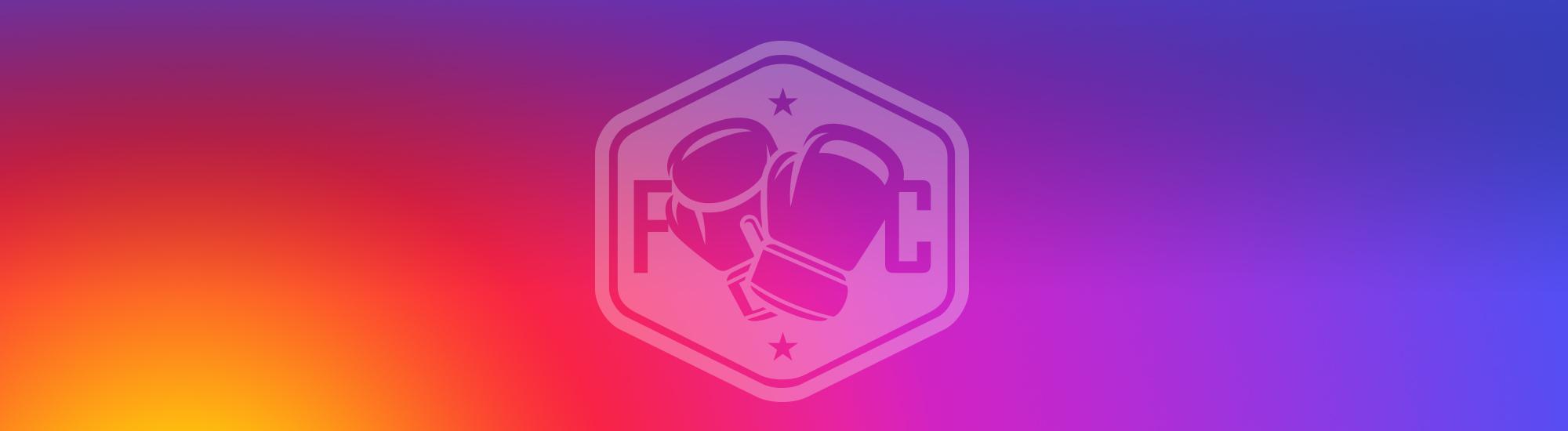 ffs-fight-club-0516
