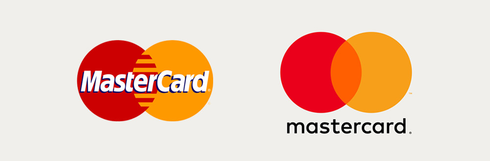 ffs-fight-club-mastercard_logo-before-after