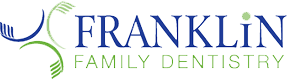 Franklin Family Dentistry