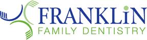 Franklin Family Dentistry