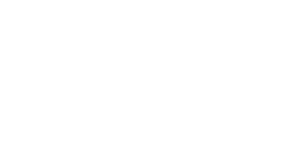 Baptism logo only-05