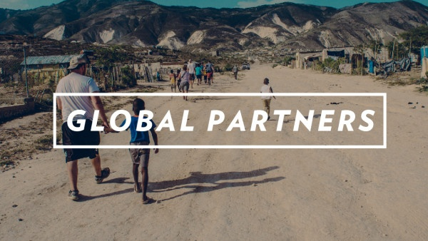 Global Partners photo-01