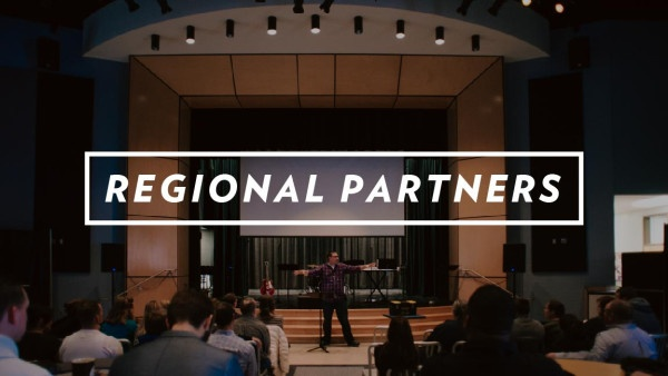 Regional Partners Movement 72ppi-01
