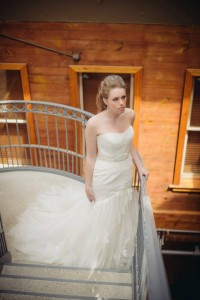 Best Wedding Dresses Indianapolis - G Michael Salon