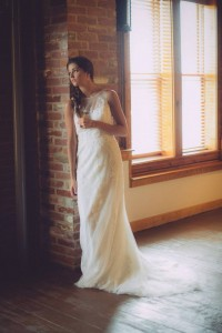 Best Wedding Make Up Indianapolis - G Michael Salon