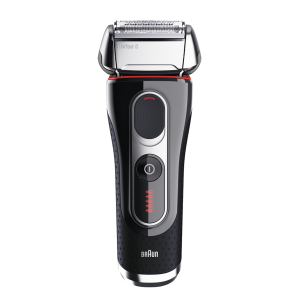 Braun Series 5090cc Electric Shaver