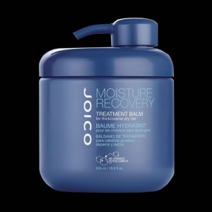 Joico Recovery Balm - G Michael Salon in Indianapolis