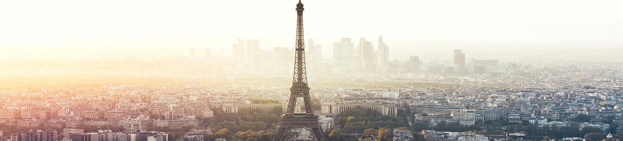 anthrotech-blog-paris-france