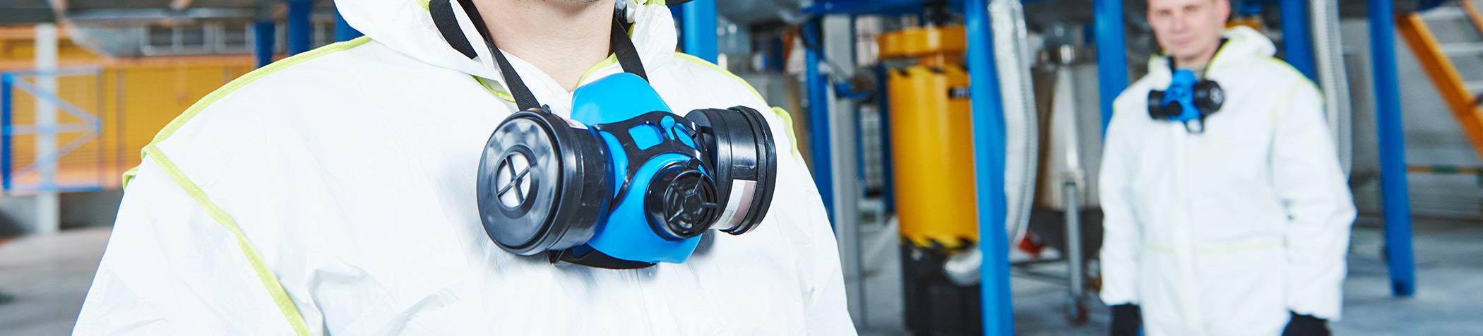 anthrotech-blog-respirator-design