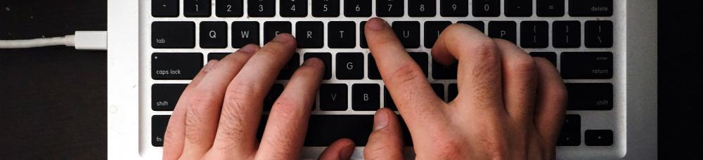 anthrotech-hands-feet-blog