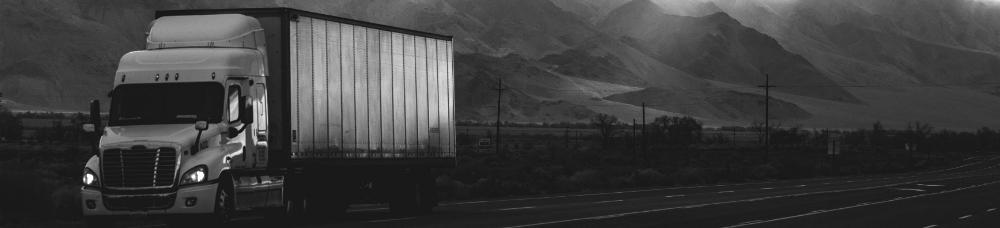 anthroteck-truck-cab-blog