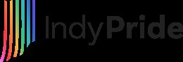 Indy Pride, Inc.