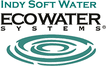 Indianapolis Soft Water
