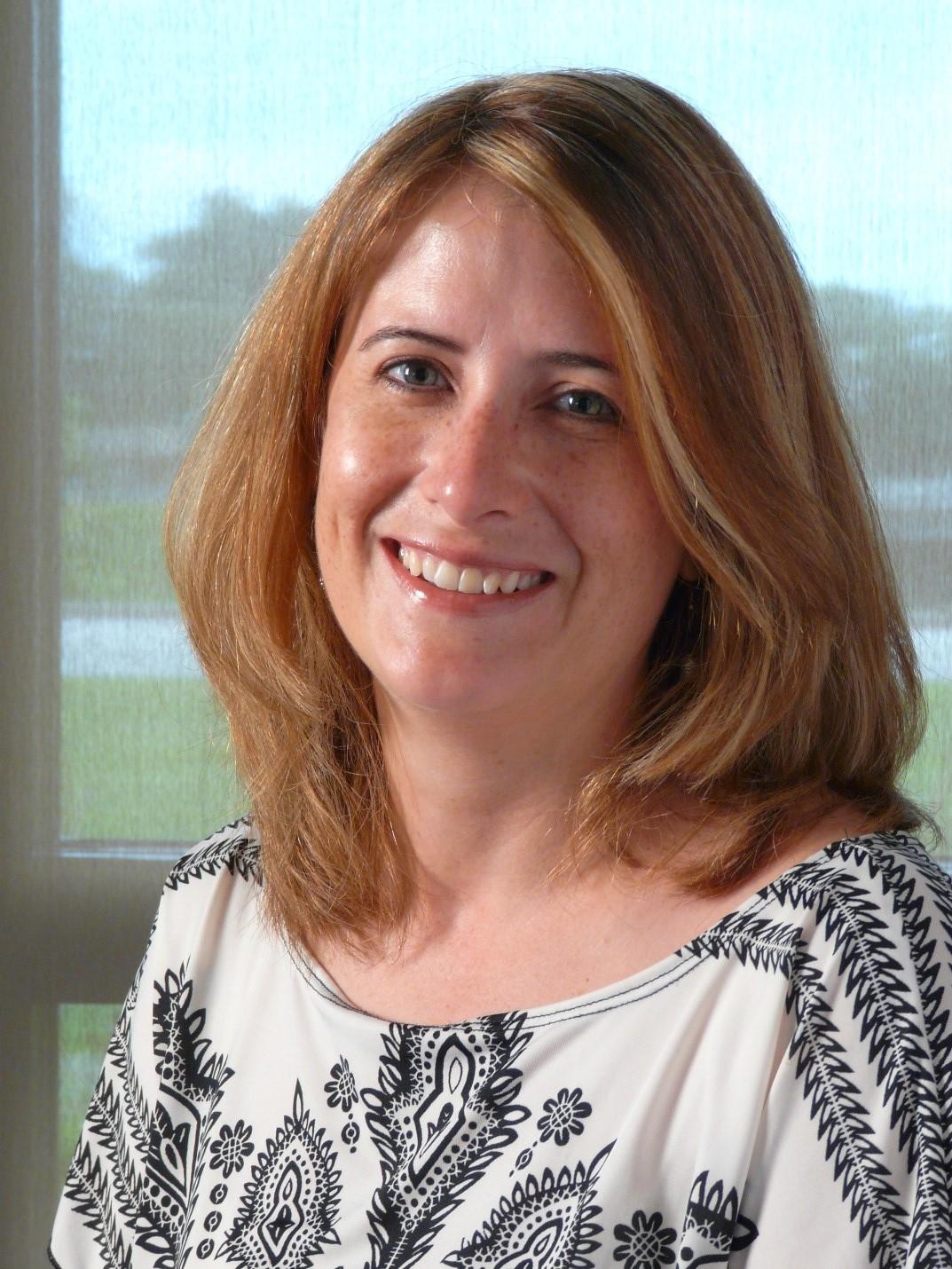 Christy Ragle