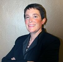 Kari McGilvra