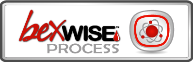 bexWISE Process