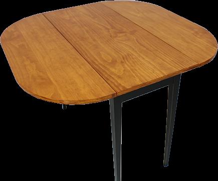 About Jb Adams Designs Custom Furniture Built To Last