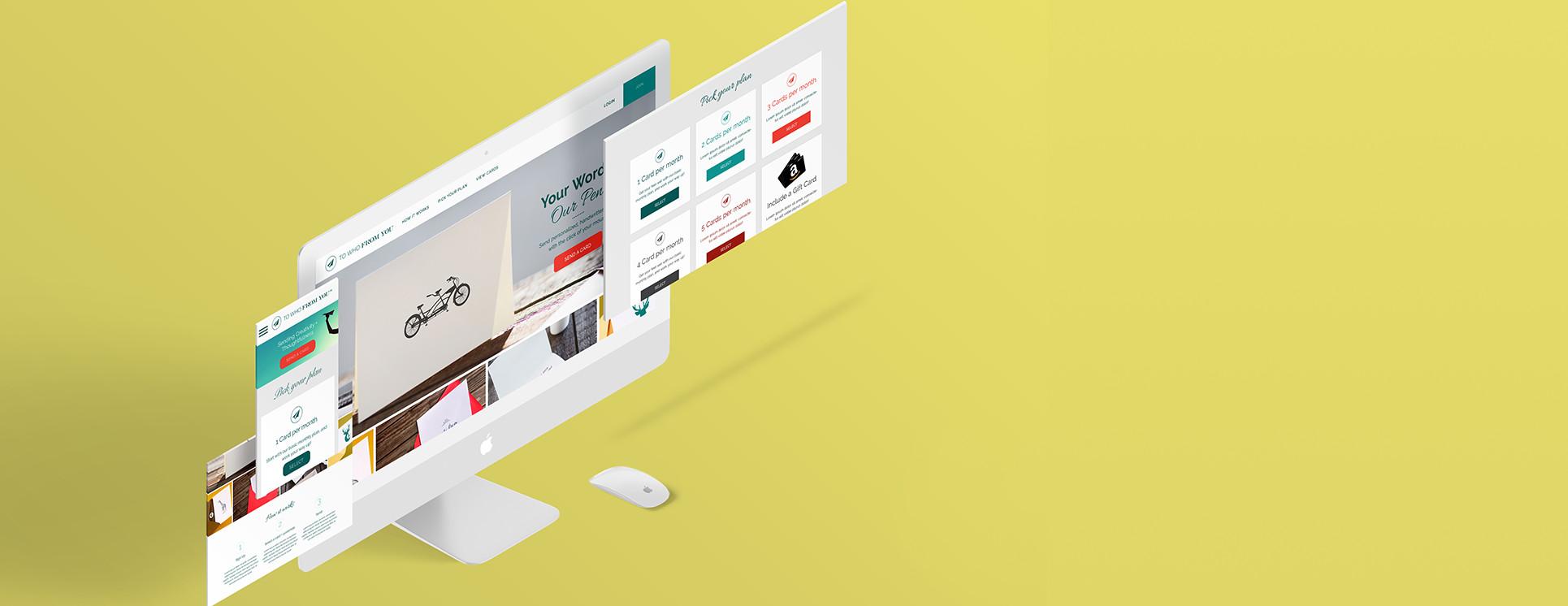 digital marketing & web design | kicks digital marketing