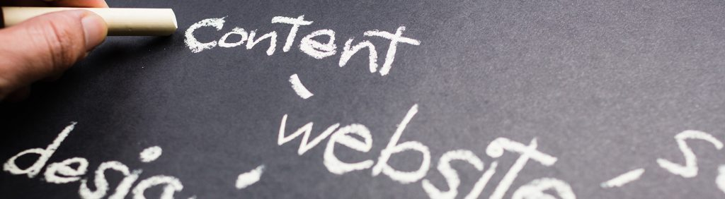How to Spend Your Content Marketing Budget Wisely
